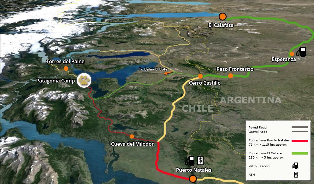 Mapa-Rutas-Patagonia-Camp-ENG